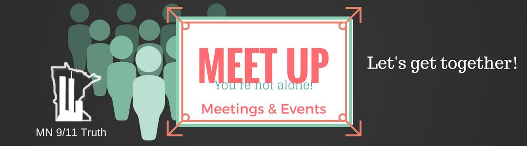 meet-up1