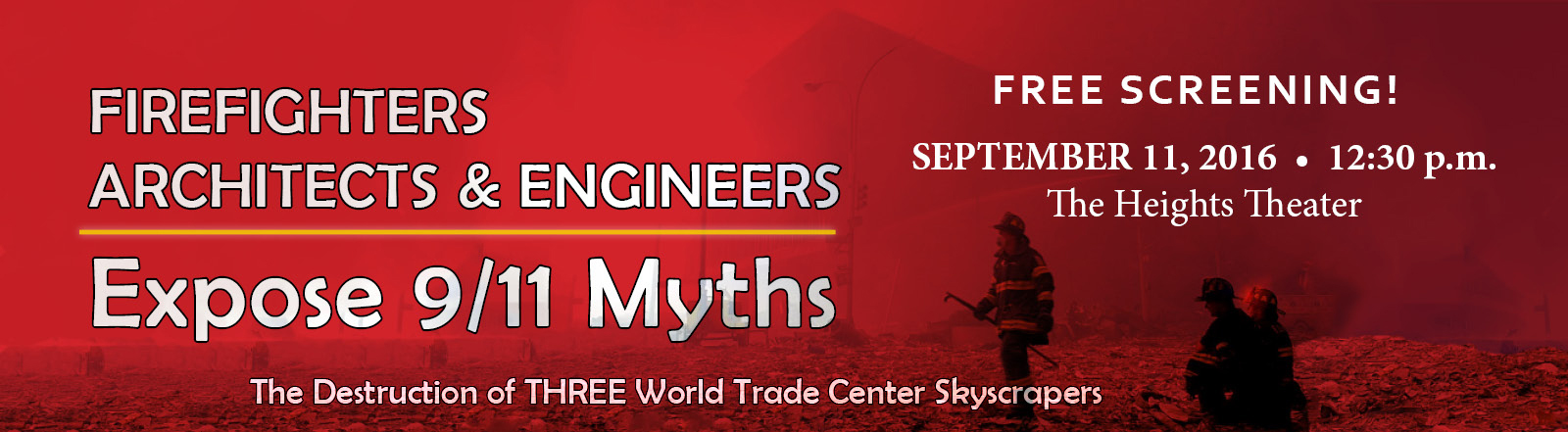 movie-banner-cropped